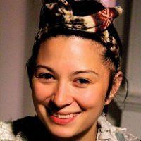 Cassie Yukawa-McBurney